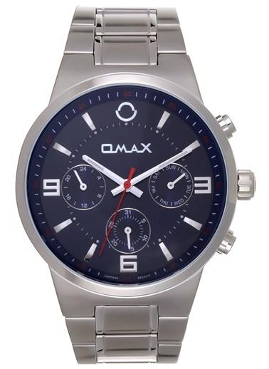 Saat-Omax